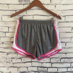 Nike Tempo Running Shorts SZ S